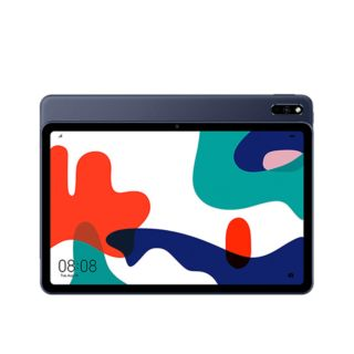 Huawei MatePad 64GB Ram4GB 4G Gray - With Free Gift