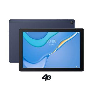 Huawei Matepad T10 (2+16GB) 4G - Blue
