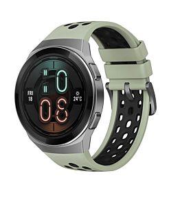 HUAWEI Watch Gt2e - Mint Green