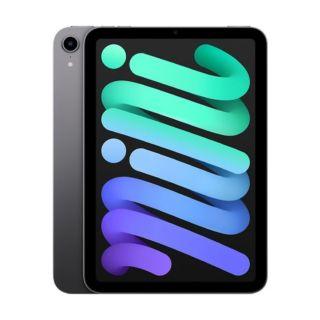 iPad Mini 64GB 5G (2021) - Gray (MK893)