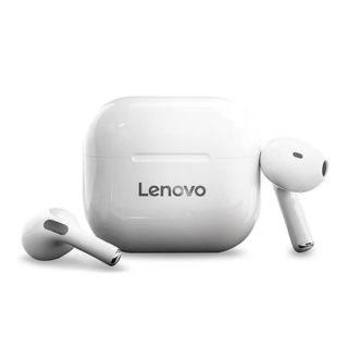 Lenovo LP40 TWS Earbuds Bluetooth Headphones (LP40)