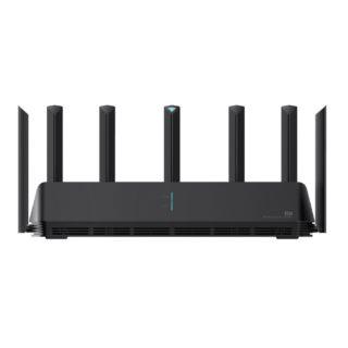 Mi AIoT Router AX3600 (dvb4251gl)