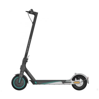 Mi Mercedes-AMG Petronas F1 Edition Pro 2 Electric Scooter