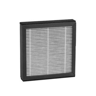 Momax Smart  H13 Hepa & Active  Carbon Filter (AP1LX)