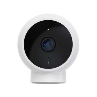 Mi Home Security Camera 1080P Magnetic Mount - (QDJ4065GL)