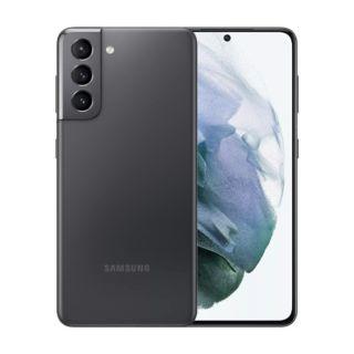 Samsung Galaxy S21 128 5G - Gray