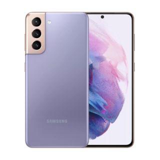Samsung Galaxy S21+ 128GB 5G - Voilet