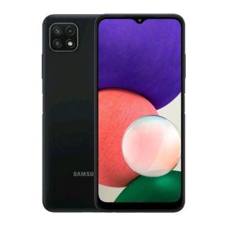 Samsung Galaxy A22 5G 64GB - Gray (SMA226 64Gry)