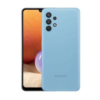 Samsung Galaxy A52 128GB 4G - Blue
