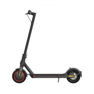 Xiaomi Mi Electric Scooter Pro 2 Black (BHR4525UK)
