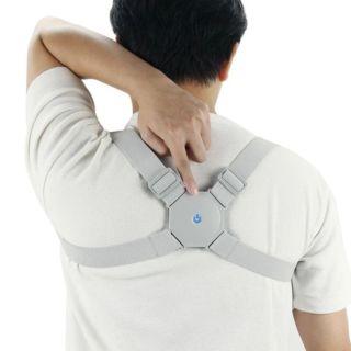 Smart Back Posture Corrector (PM13)
