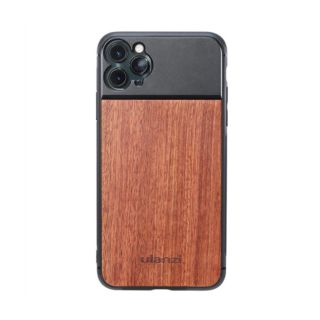 Ulanzi Cover For iPhone 11 Pro Max (1753)
