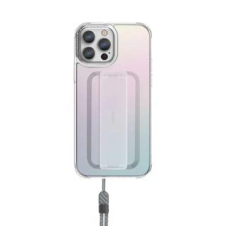 Uniq Heldro Case for iPhone 13 Pro Max - Iridescent (678473)