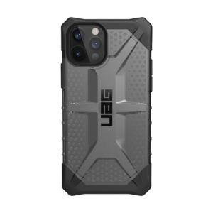 UAG iPhone 12&12 Pro Plasama Ice (112353114343)