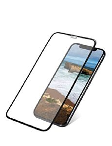 Anank Glass for IPhone 11 3D Full Coverage