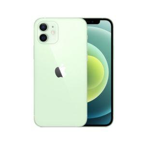 Apple IPhone 12 Mini 256GB 5G - Green