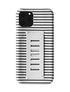 Grip2ü Slim Case For iPhone 11 Pro(GGA1958SLBTL) - Beetle Juice