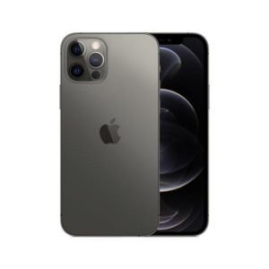 Apple IPhone 12 Pro Max 512GB 5G - Graphite