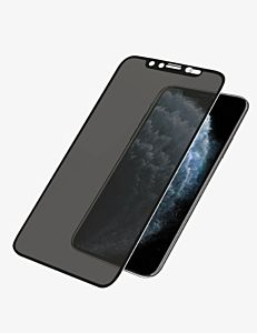 PanzerGlass for iPhone 11 Privacy With Cam Slider Fashion Edition