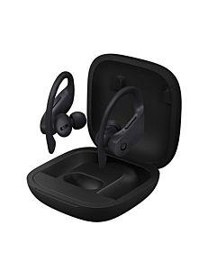 Beats Powerbeats Pro Totally Wireless Earphones Black (MV6Y2PA/A)