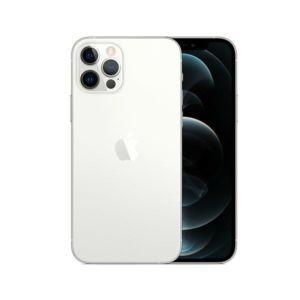 Apple IPhone 12 Pro Max 512GB 5G Silver