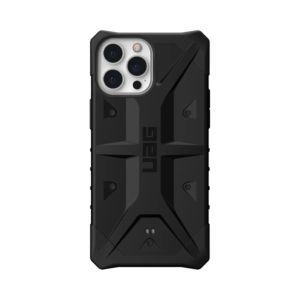 UAG Pathfinder Case for iPhone 13 Pro - Black  (113157114040)