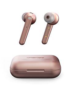 Urbanista - Paris - True Wireless - Rose Gold (URB-1035613)
