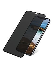 Anank Privacy Glass 2.5D For iPhone 11
